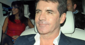 Simon Cowell thanks One Direction fans following Zayn Malik quitting