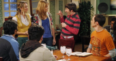 Simon Helberg is more than just Howard in The Big Bang Theory