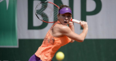 Simona Halep's new attitude could make her a Grand Slam champ in 2015