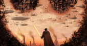 Star Wars: Episode VII - The Force Awakens to disappoint fans