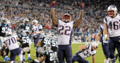 Stevan Ridley could be Week 5 surprise for Fantasy Football owners