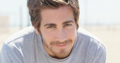Taylor Swift, Emily DiDonato, Alyssa Miller: The many loves of Jake Gyllenhaal