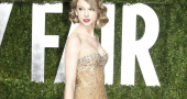 Taylor Swift to return to her country roots following pop success?