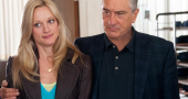 Teri Polo: Going beyond the Fockers