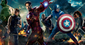 The Avengers: Age of Ultron to be 3 hours or more to accommodate all characters?