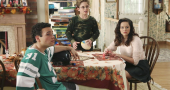 The Goldbergs continues to get bigger and better
