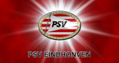 The past two months have taught the players of PSV Eindhoven that reputation does not equal wins