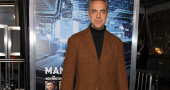 Titus Welliver gets a leading role with Amazon pilot Bosch