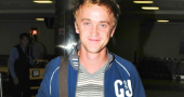 Tom Felton wants Fantastic Beasts and Where to Find Them role