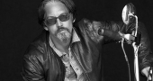 Tommy Flanagan: Taking care of business in Sons of Anarchy