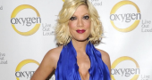 Tori Spelling to star in ABC's Family series