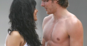 Vanessa Hudgens and Zac Efron romance reunion excites fans thanks to Facebook picture