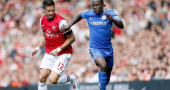 Victor Moses: What next for the Chelsea Star?