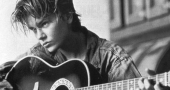 Was River Phoenix a full blown junkie?