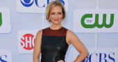 Will Criminal Minds star A.J. Cook leave show for big screen in 2015?