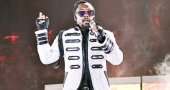 will.i.am haunted by Michael Jackson