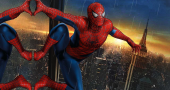 Will Marvel ever get Spider-Man back from Sony?