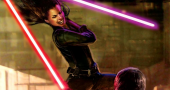 Will we see Jaina Solo in Star Wars: Episode VII - The Force Awakens?