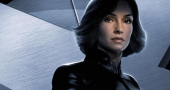 X-Men: Apocalypse to recast Storm, Cyclopse and Jean Grey?
