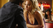 Yvonne Strahovski says she embraces being a geek favourite