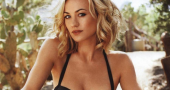 Yvonne Strahovski to replace Chris Hemsworth as Thor in Marvel Cinematic Universe?