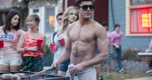 Zac Efron receives glowing compliments from his Neighbors co-stars