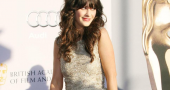 Zooey Deschanel reveals why she got into acting
