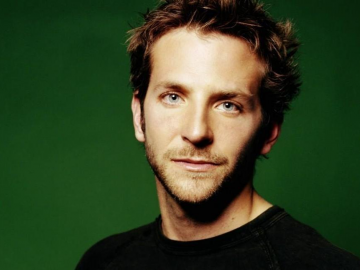 Bradley Cooper shares his top relationship advice