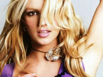 Britney Spears new album is an honour to work on, says will.i.am