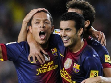 Champions League preview: Milan - Barcelona