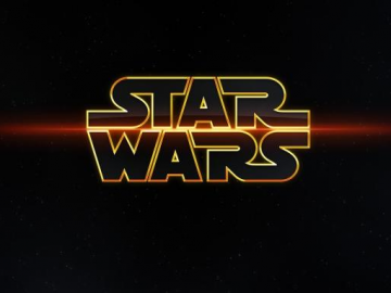Disney to release Star Wars movie every year from 2015