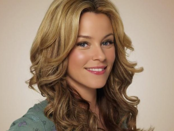Elizabeth Banks opens up about her career choices