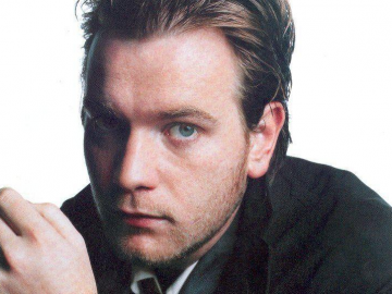 Ewan McGregor replaces Bradley Cooper in 'Jane Got A Gun'