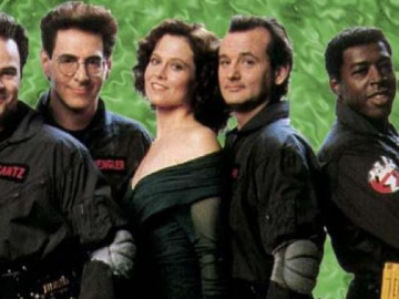 Ghostbusters 3 is all go as Bill Murray finally agrees to return