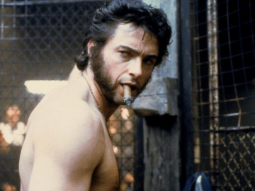 Hugh Jackman tells fans to expect something different from The Wolverine