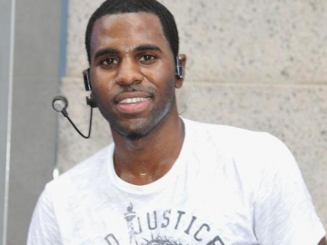Jason Derulo to swap music for acting