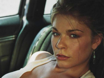 LeAnn Rimes and Adele to collaborate?