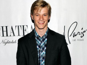 Lucas Till, Bella Heathcote and Penelope Mitchell join The Curse of Downers Grove