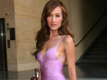 Maggie Q opens up about the end of 'Nikita'
