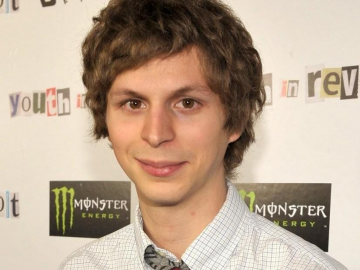 Michael Cera reveals Arrested Development difficulties