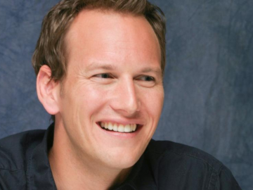 Patrick Wilson and Katherine Heigl to star in North of Hell