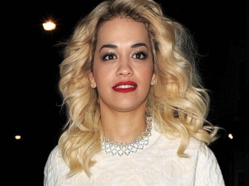 Rita Ora and Cara Delevingne to release music together