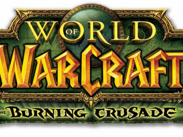 World of Warcraft movie in jeopardy as 1.3 million subscribers leave with more expected to follow