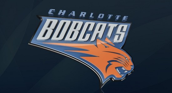 373fae30937 Charlotte Bobcats in process of changing name back to Hornets