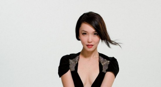 Free asian shaved pictures