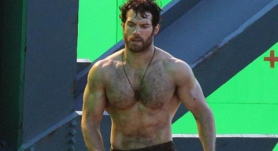550x298_Henry-Cavill-discusses-his-diet-