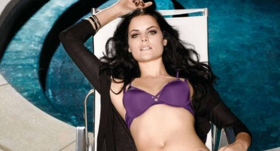 Jaimie Alexander Movies and TV Shows