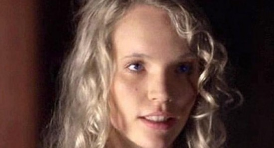 tamzin merchant game of thrones