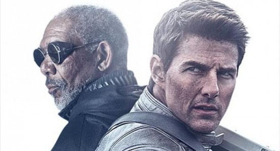 [Obrazek: 550x298_Tom-Cruise-in-new-Oblivion-posters-1471.jpg]