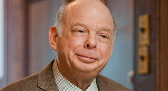 wallace shawn filmography